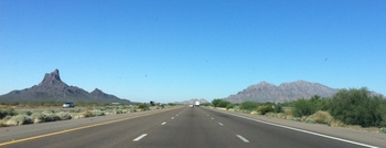 Arizona1.JPG