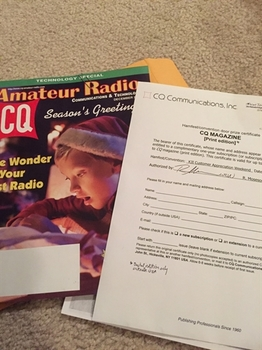 CQ Magazine 2b.jpg