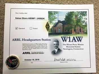 Certificate_W1AW.jpg