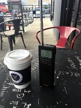 GP-5_SSB_Coffee.jpg