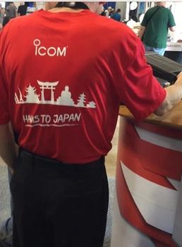 IcomTshirt.JPG
