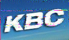 KBCpic.png