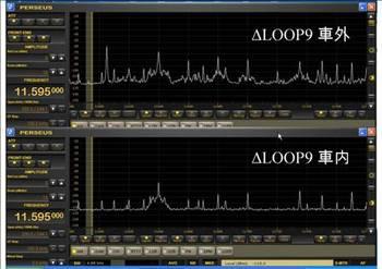 Loop9InOutSmall.jpg