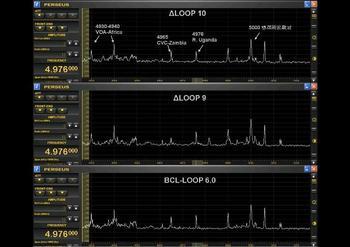 LoopComp2.jpg