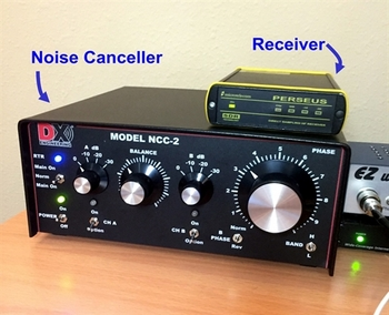 NCC2C.jpg