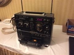 Radio_CRF330K_.jpg