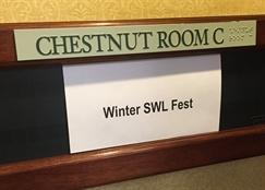 SWL-Fest_Entrance_.jpg