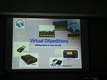 Slide_VertualDX.jpg