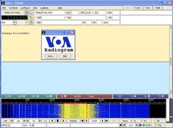 VOA_Radiogram4.JPG