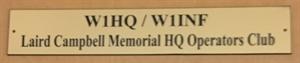 W1HQ_Sign.jpg