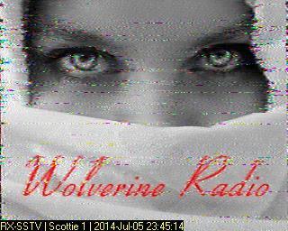 WolverineRadioSSTV.jpg