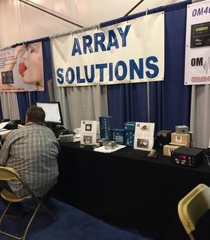 ArraySolution.jpg