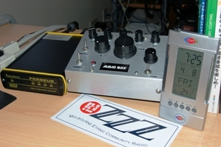 Audiobox2.JPG