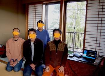DXersMeeting_Masked.jpg