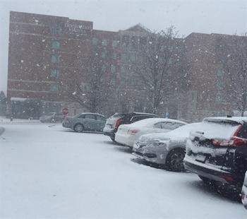Hotel_Snow.jpg