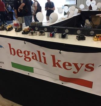 Keys2.JPG