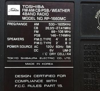 Toshiba4.JPG