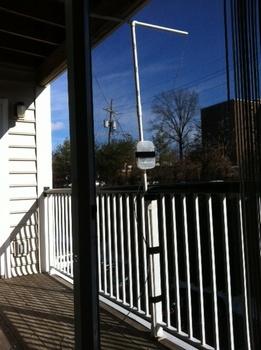 loopx_balcony.JPG